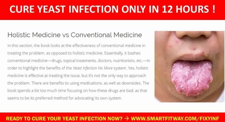 Dog Ear Yeast Infection Home Cure - Youtube