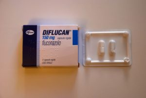 Diflucan Pregnancy - Yeast Infection Diflucan Just How Long To Work