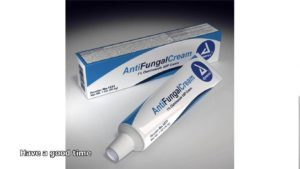 Fungal Infection Cream - Youtube