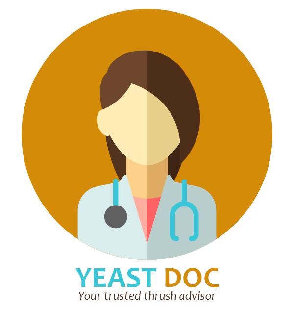 What Is Flagyl Good For Archives Yeast Doc