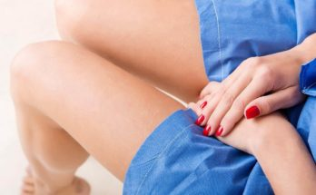 A Four-step Intend To Treat And Stop Yeast Infections
