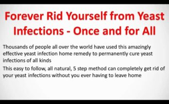Candidiasis Cure - Candidiasis Home Cure - Youtube